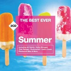 The Best Ever: Summer
