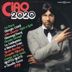 CIAO 2020