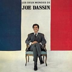 Joe Dassin (Джо Дассен): Les Deux Mondes De Joe Dassin