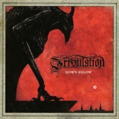 Tribulation: Down Below