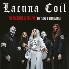 Lacuna Coil: The Presence Of The Past