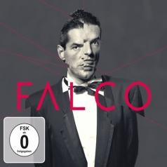 Falco 60 - Best Of - Coming Home - The Tribute - Donauinselfest 2017