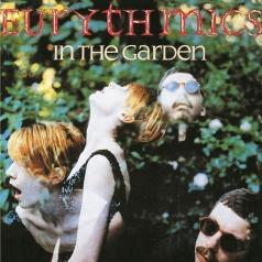 Eurythmics (Юритмикс): In The Garden