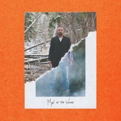 Justin Timberlake (Джастин Тимберлейк): Man Of The Woods