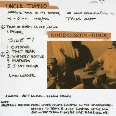 Uncle Tupelo: No Depression – Demos (RSD2018)