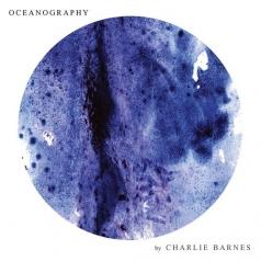 Charlie Barnes (Чарли Барнет): Oceanography