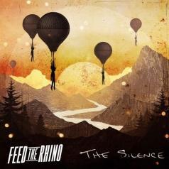 Feed The Rhino: The Silence