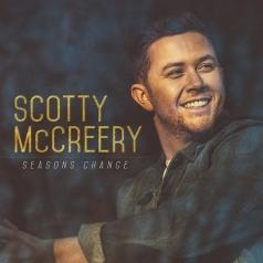 Scotty McCreery: Seasons Change