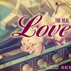 Real Love (Реал Лав): The Real… Love