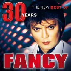 Fancy (Фэнси): The New Best Of - 30 Years