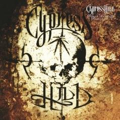 Cypress Hill: Black Sunday – Remixes (RSD2018)
