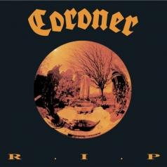 Coroner: R.I.P.