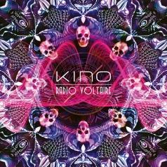 Kino (Кино): Radio Voltaire