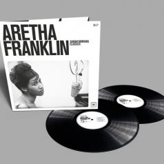 Aretha Franklin (Арета Франклин): Sunday Morning Classics