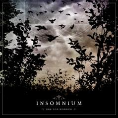 Insomnium: One for Sorrow (2018)