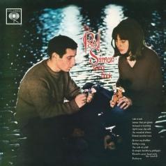 Paul Simon (Пол Саймон): The Paul Simon Songbook