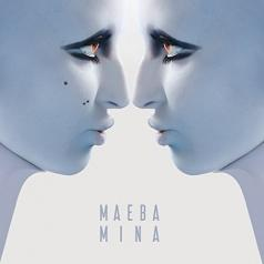 Mina (Мина): Maeba