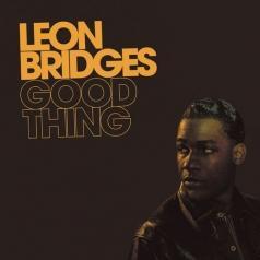 Leon Bridges (Лион Бриджес): Good Thing