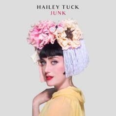Hailey Tuck (Хаилеи Так): Junk