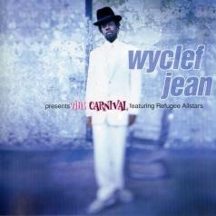 Wyclef Jean (Вайклеф Жан): Wyclef Jean Presents The Carnival