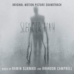 Ramin Djawadi (Рамин Джавади): Slender Man
