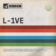 Haken (Хакен): L-1Ve