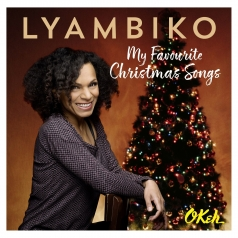 Lyambiko: My Favourite Christmas Songs