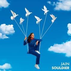 Jain (Джейн): Souldier