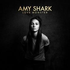 Amy Shark (Эми Шарк): Love Monster