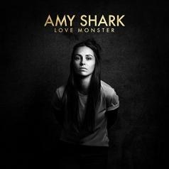 Amy Shark (Эми Шарк): Love Monster