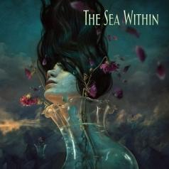 The Sea Within (Зе Сеа Витхин): The Sea Within