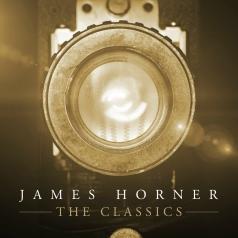 James Horner (Джеймс Хорнер): The Classics