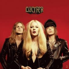 Lucifer (Люцифер): Lucifer II