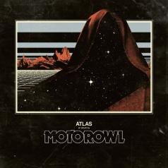 Motorowl: Atlas