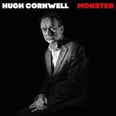 Hugh Cornwell (Хью Корнуэлл): Monster