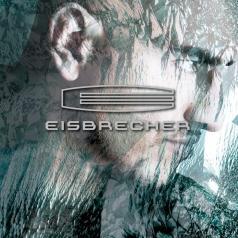 Eisbrecher (Исбрейчер): Eisbrecher