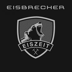 Eisbrecher (Исбрейчер): Eiszeit