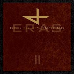 Devin Townsend (Девин Таунсенд): Eras - Vinyl Collection Part Ii