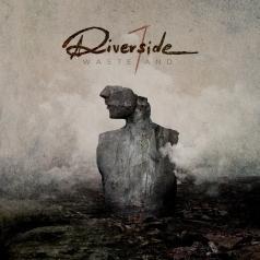 Riverside (Риверсайд): Wasteland
