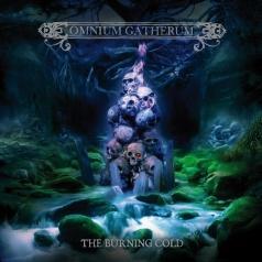 Omnium Gatherum (Омниум Гатхерум): The Burning Cold