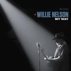 Willie Nelson (Вилли Нельсон): My Way