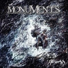 Monuments (Зе Монментс): Phronesis
