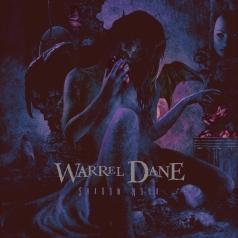 Warrel Dane (Варрел Дане): Shadow Work