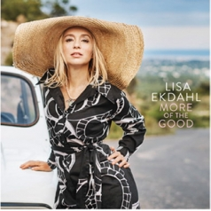 Lisa Ekdahl (Лиза Экдаль): More Of The Good