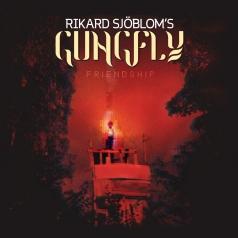 Gungfly Rikard Sjoblom'S: Friendship