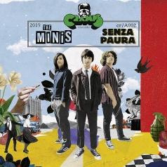 The Minis: Senza Paura