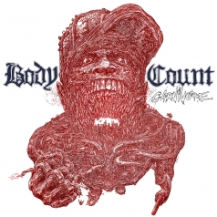 Body Count (Боди Каунт): Carnivore