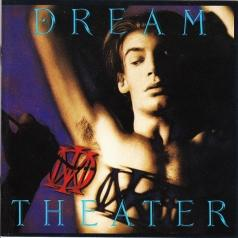 Dream Theater (Дрим Театр): When Dream And Day Unite