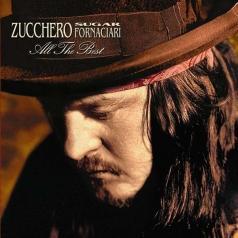 Zucchero (Дзуккеро): All The Best