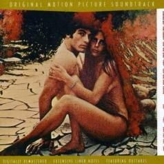 Pink Floyd (Пинк Флойд): Zabriskie Point